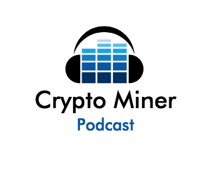 Crypto Miner Podcast