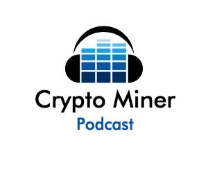 Crypto Miner Podcast